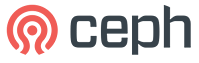Ceph_Logo copy.png